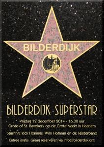 flyer_Bilderdijk2014