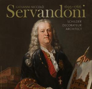 Servandoni